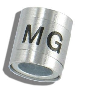 Magnet / 4 mm | Magnets, 10 things, Glassware