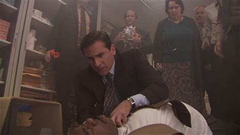The Office – My Top Ten Favorite Episodes | The Obsessive