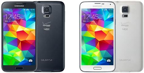 How to Root the Samsung Galaxy S5 (Verizon)
