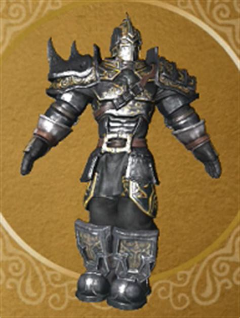 Aeon's Armour | The Fable Wiki | Fandom powered by Wikia
