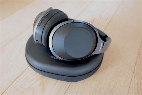 Sony WH-1000XM2 Release Date, Price and Specs - CNET