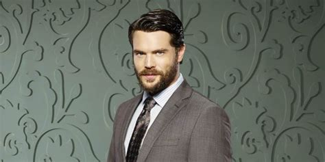 Who is Charlie Weber dating? Charlie Weber girlfriend, wife