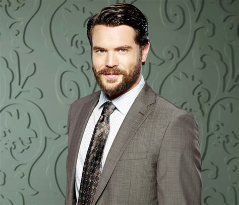 Pictures of Charlie Weber (actor) - Pictures Of Celebrities