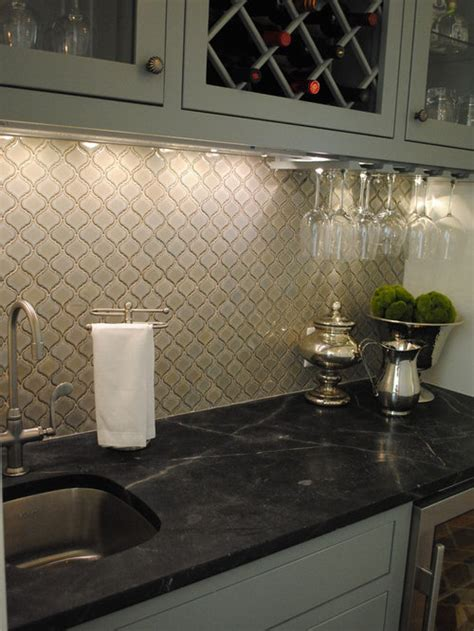 Lantern Tile Ideas, Pictures, Remodel and Decor