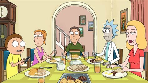 Rick and Morty season 4, episode 6 live stream: Watch online