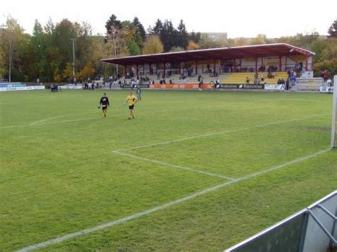 Germany - VfB Auerbach - Results, fixtures, squad