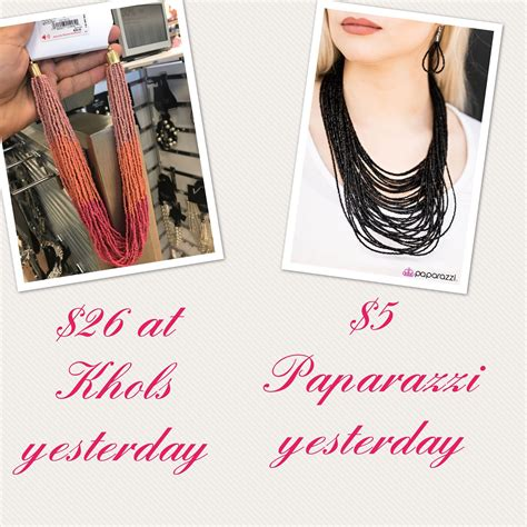 Pin by Susan Kunkel on #SparklingSuccess | Chain necklace