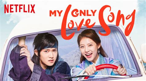My Only Love Song Season 2 On Netflix: Cancelled or