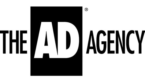 The AD Agency   The Advertising Agency