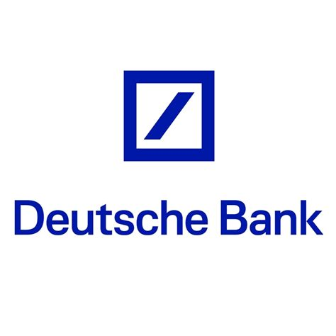 Deutsche Bank AG (USA) (NYSE:DB) Possible Price Correction