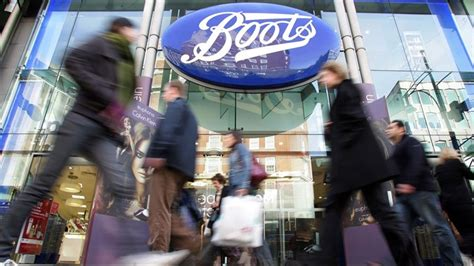Boots abandons plans to conquer Sweden - Radio Sweden