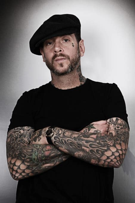 Social Distortion Frontman goes on Anti Trump rant then