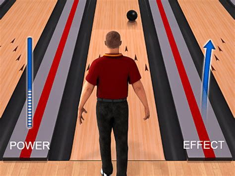 Play Classic Bowling online for Free - POG