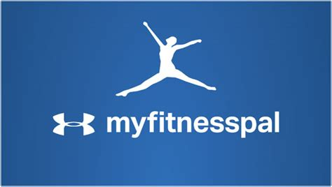 Top 5 Fitness Apps That Everyone Should Have in Their