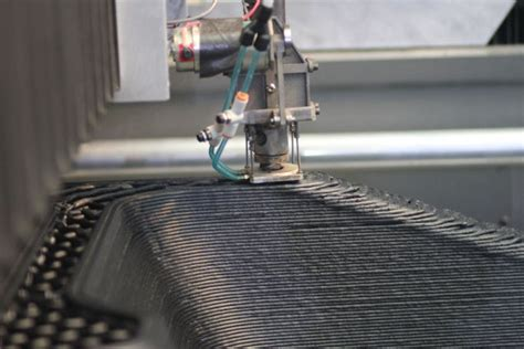 GE buys two 3D printing companies at $1