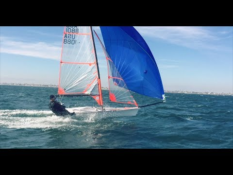 SAILING IMAGES | NAUTICAL AND WATER | BOAT PHOTO LIBRARY