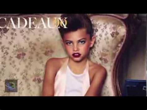 France Proposes Ban on Child Beauty Pageants - YouTube