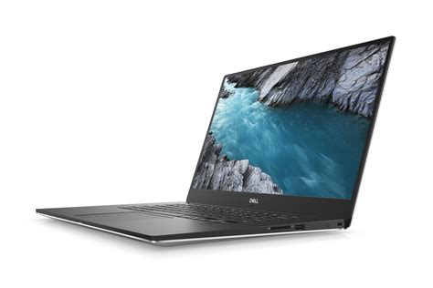 Dell XPS 15 is getting Intel's new chip and a 1050 Ti GPU