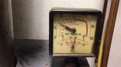 How to increase the pressure and heat in your boiler