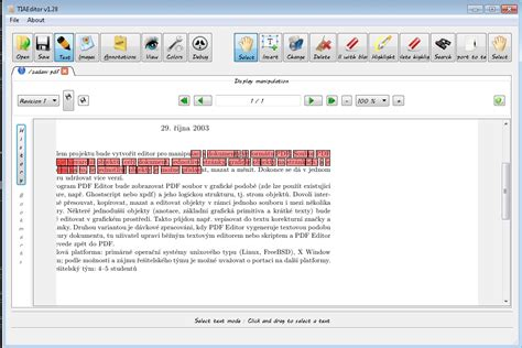 Looking for a PDF Editing Software? Here are 12 Best PDF