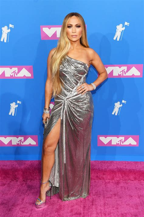 2018 VMAs: Let's Take a Moment to Appreciate the Power of