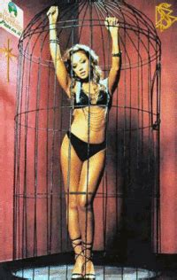 Leah remini GIFs - Get the best gif on GIFER