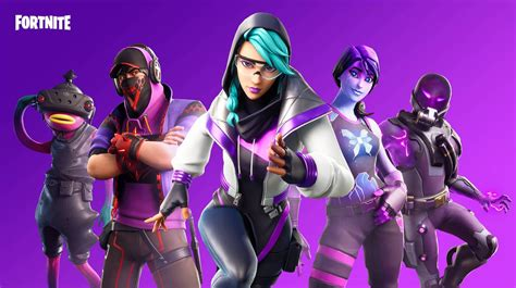 Fortnite Annual Pass has 'no plans' for release, according