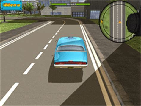 Muscle Car Simulator Game - Play online at Y8