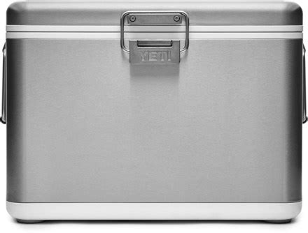 YETI V Series Stainless Steel Cooler   REI Co-op in 2020