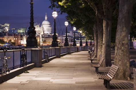 London Holidays 2018 : Package & save up to 13% – ebookers