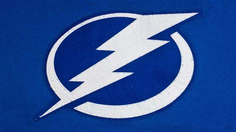 Neighbor thinks fan cheering for Tampa Bay Lightning was a