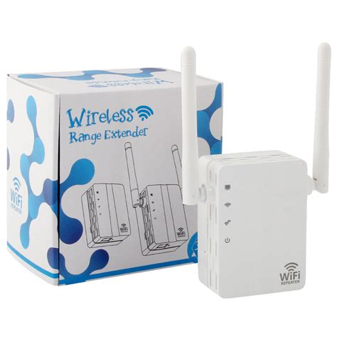 Wifi Booster - Signal Boosters Sweden