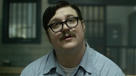 Why the cast of Mindhunter looks so familiar