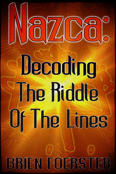 Beyond Nazca: The Enigmatic Palpa Lines And Geoglyphs Of