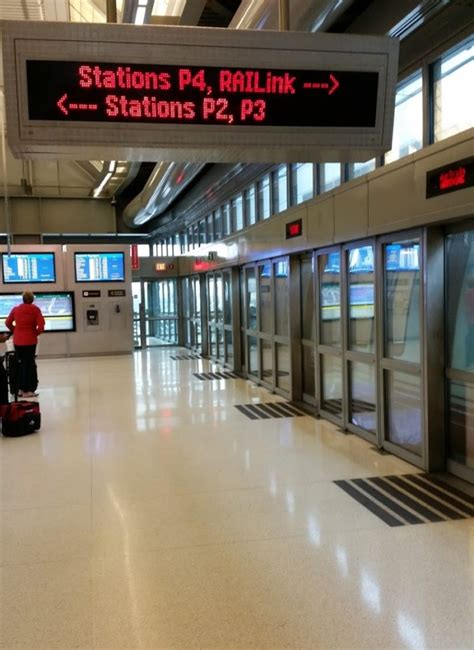 The cheapest and best way to get from Newark airport to