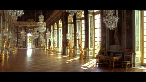 History of the Palace of Versailles - YouTube