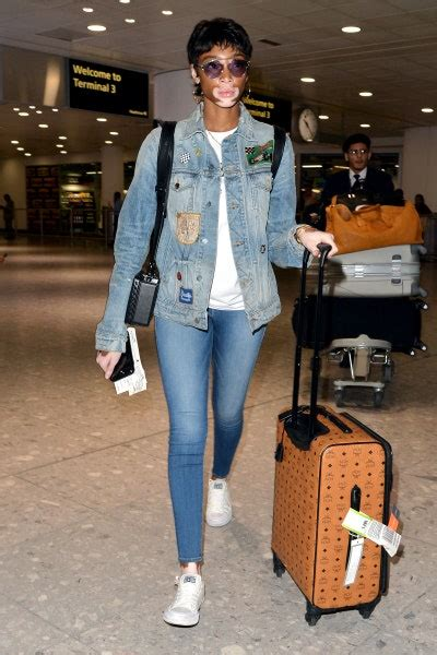 The 26 Best Celebrity Airport Outfits, to Inspire You to