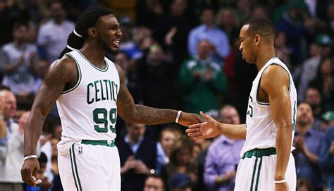 The Celtics Are Exploring Trades To Clear Room For Gordon