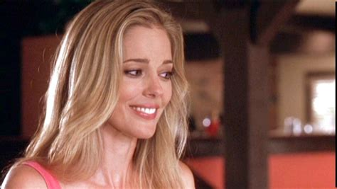 Christina Moore Biography - Facts, Childhood, Family