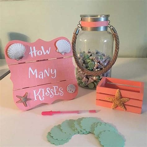 41 Bridal Shower Games and Ideas Your Guests Will Love