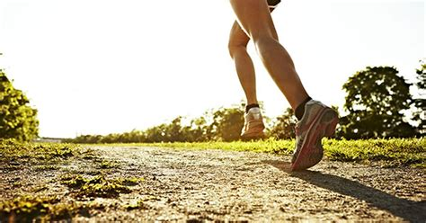 How to Choose the Perfect Running Shoe   LIVESTRONG