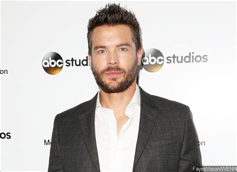 'How to Get Away with Murder' Star Charlie Weber Divorces