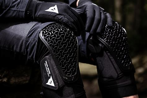 Dainese Launches 2020 MTB Protection Range - Mountain